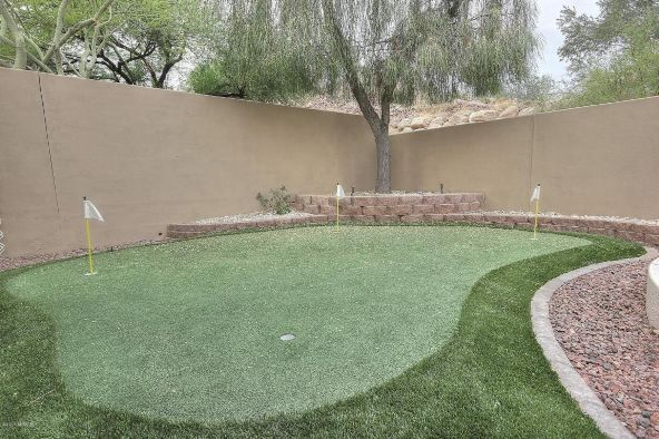 15112 E. Vermillion Dr., Fountain Hills, AZ 85268 Photo 28