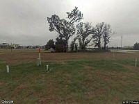 Home for sale: Palmettorun, Lithia, FL 33547