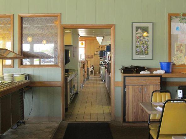 845 W. Hwy. 212, Granite Falls, MN 56241 Photo 2