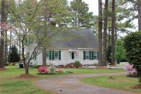 Home for sale: 203 Faye Ave., Richlands, NC 28574