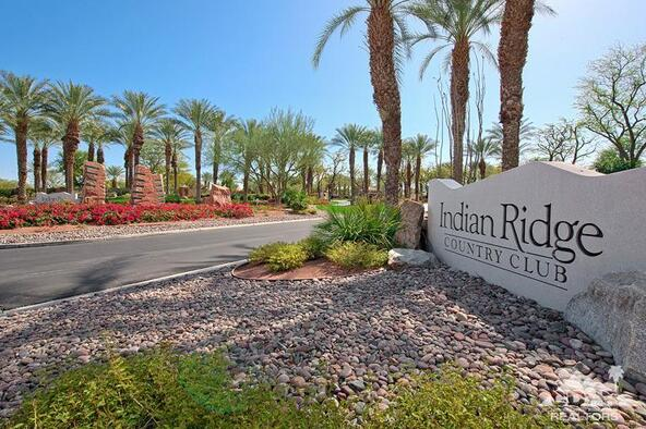 460 Desert Holly Dr., Palm Desert, CA 92211 Photo 28