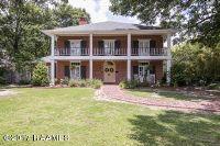 Home for sale: 1306 East Bayou, Lafayette, LA 70508