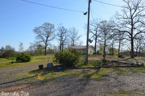 158 Scooter Ln., Oden, AR 71961 Photo 12