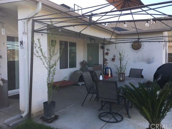 N. Cecelia Avenue, Fresno, CA 93722 Photo 13