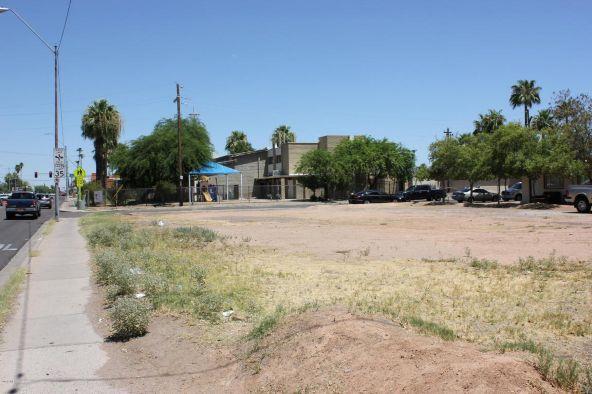 2121 E. Thomas Rd., Phoenix, AZ 85016 Photo 39
