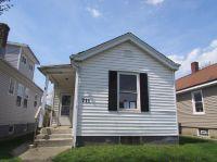 Home for sale: 711 Cleveland Avenue, Hamilton, OH 45013