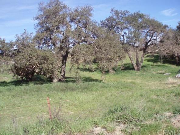 41200 Deportola Rd., Temecula, CA 92592 Photo 2
