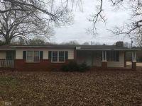 Home for sale: 157 Tatum Heights, La Grange, GA 30240