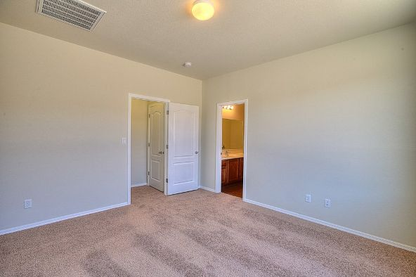 10520 E. Wallflower Lane, Florence, AZ 85132 Photo 5