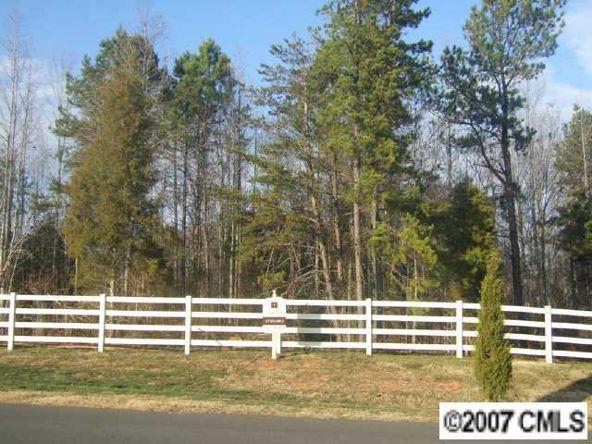 6721 Joli Cheval Ln., Mint Hill, NC 28227 Photo 1