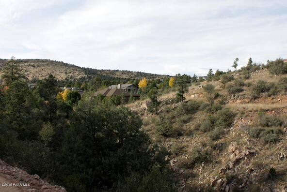3015 Southpark, Prescott, AZ 86305 Photo 11