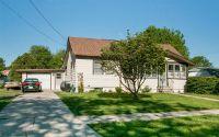 Home for sale: 707 N. 4th Ave., Washington, IA 52353
