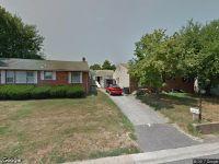 Home for sale: Hazeldell Ave., New Castle, DE 19720