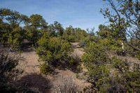 Home for sale: 2971 Broken Sherd Trail, Lot 149, Santa Fe, NM 87506