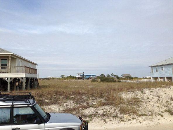 33 Ponce de Leon Dr., Gulf Shores, AL 36542 Photo 13