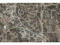 Home for sale: 000 Curtis Parkway, Calhoun, GA 30701