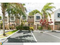 Home for sale: 4708 S. Hemingway Cir. 4708, Margate, FL 33063