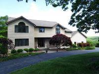Home for sale: 8 Meadowood Ln., Binghamton, NY 13901