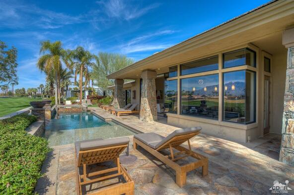 30 Avenida Andra, Palm Desert, CA 92260 Photo 28
