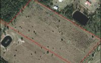 Home for sale: 285 Arbuckle, Sebring, FL 33870
