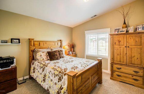 8670 W. Suzette Ln., Flagstaff, AZ 86001 Photo 3