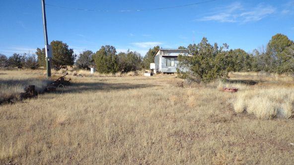 211 Juniperwood Rnch Un 3 Lot 211, Ash Fork, AZ 86320 Photo 12