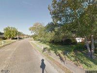 Home for sale: Mcallen, Houma, LA 70360