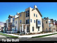 Home for sale: 333 E. Park Blvd. S., Ogden, UT 84401