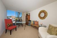 Home for sale: 162 Solana Point Cir., Solana Beach, CA 92075