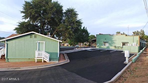 1107 S. Beeline Hwy., Payson, AZ 85541 Photo 2