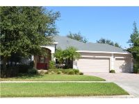 Home for sale: 1386 Legendary Blvd., Clermont, FL 34711
