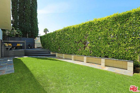 5518 Tuxedo Terrace, Los Angeles, CA 90068 Photo 29