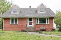 Home for sale: 21604 Elmwood Avenue, Wilmington, IL 60481