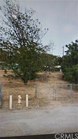 32580 Crescent Avenue, Lake Elsinore, CA 92530 Photo 3