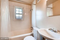 Home for sale: 1767 Amuskai Rd., Parkville, MD 21234