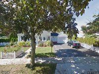 Home for sale: Thayer, Hamden, CT 06514