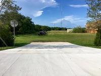 Home for sale: 3851 Norfolk Parkway, West Melbourne, FL 32904