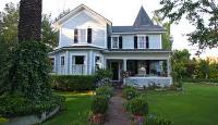 Home for sale: 4607 Main St., Saint Louis, MO 63128
