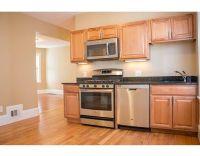 Home for sale: 24 Melbourne St., Boston, MA 02124