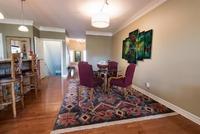 Home for sale: 6603 Karsten Pl., Blacklick, OH 43004