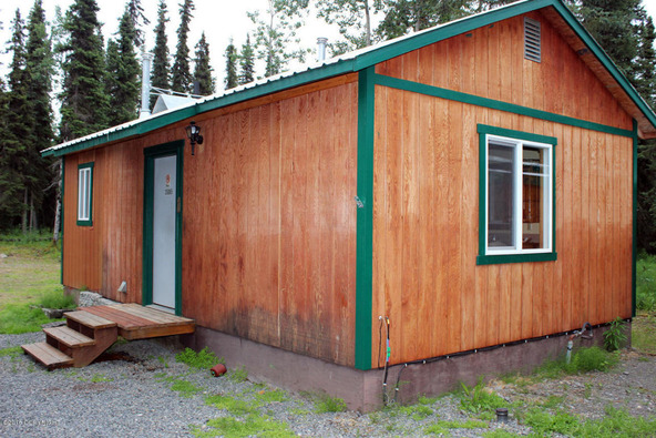 35065 Fall Haven Ln., Sterling, AK 99672 Photo 14