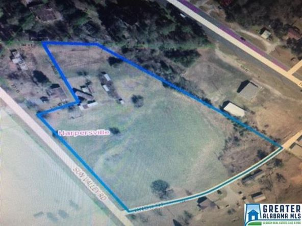 1 Sun Valley Rd., Harpersville, AL 35078 Photo 2