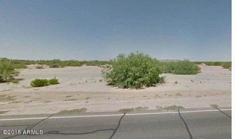 4510 Estrella Rd., Eloy, AZ 85131 Photo 2