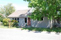 Home for sale: 808 Poplar St., Helena, MT 59601