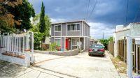 Home for sale: 10527 Wilsey Avenue, Tujunga, CA 91042