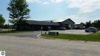 Home for sale: 1587 Enterprise Dr., Kalkaska, MI 49646