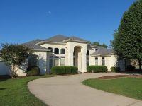 Home for sale: 201 Megan Ave., Muscle Shoals, AL 35661