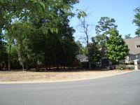 Home for sale: 1919 Garrard St., Columbus, GA 31906