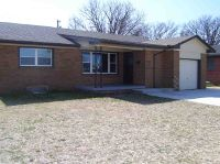 Home for sale: 1001 W. Grand Ave., Haysville, KS 67060