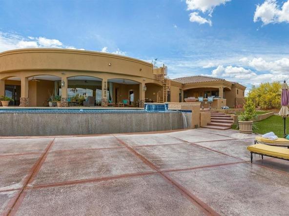 14310 E. Lowden. Ct., Scottsdale, AZ 85262 Photo 33